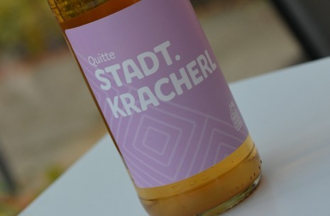 K_Kracherl Quitte.jpg