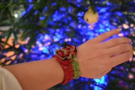 Armband Freiwild.JPG