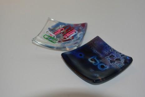 Glasschälchen.JPG