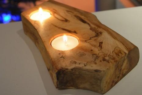 Kerzenhalter 2_K.jpg