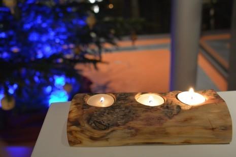 Kerzenhalter 3.JPG