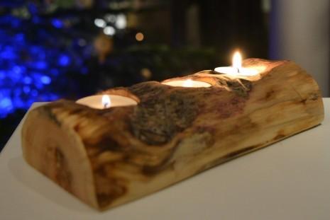 Kerzenständer 3_K.jpg