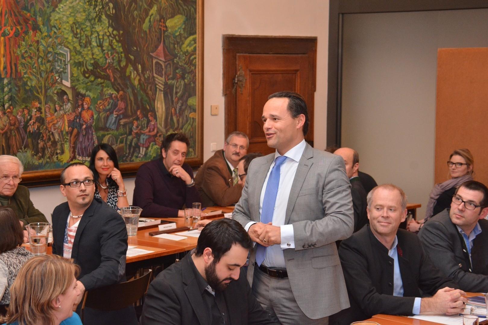 2015-02-23_Gemeinderatssitzung (1).JPG