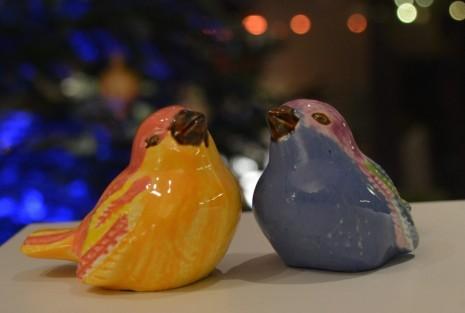 Vogel Keramik einzeln_K.jpg