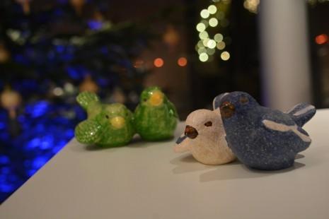 Vögel Keramik.JPG