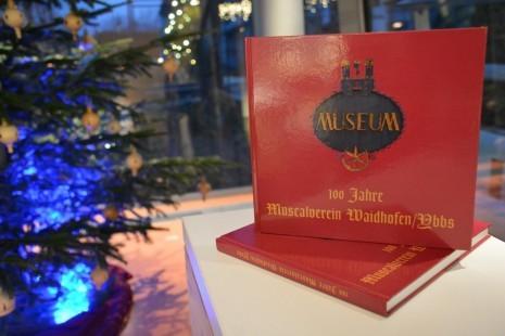 100 Jahre Musealverein.JPG