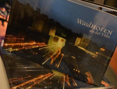 Waidhofen Ansichten_K.jpg