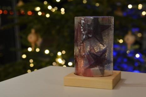 Teelichthalter Glas2.JPG