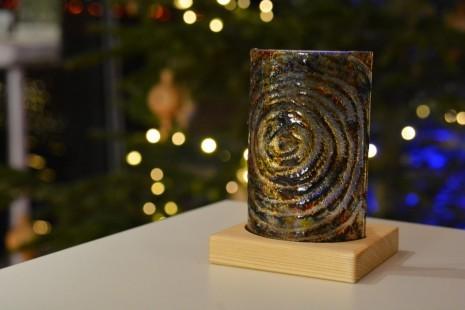 Teelichthalter Glas 3.JPG