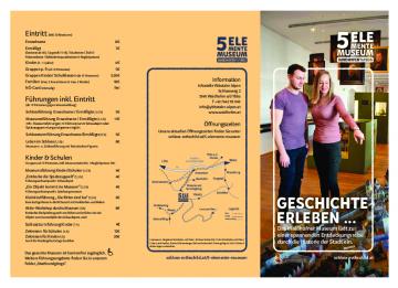 5ElementeMuseum_Folder_beschnitten_kleinpdf.pdf