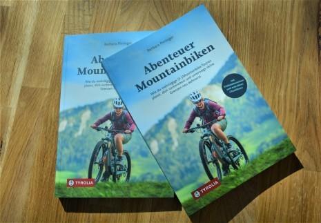 Bike Buch2.jpg