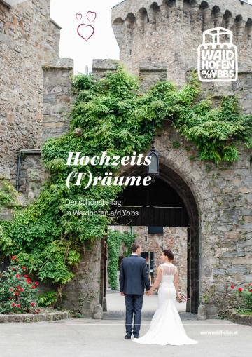 Hochzeit.pdf