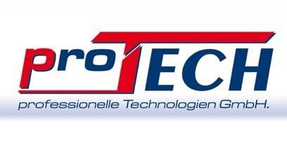 ProTech logo.jpg