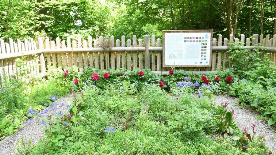 Waldgärten.JPG