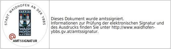 Amtssignatur_lang.jpg