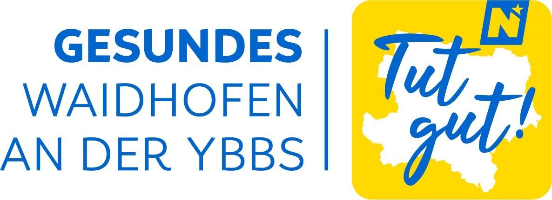 Gesunde_Gemeinde_Logo_Waidhofen_an_der_Ybbs.jpg