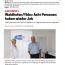 Arbeitsmarkt - Waidhofen_Ybbs Acht Personen haben wieder Job.pdf
