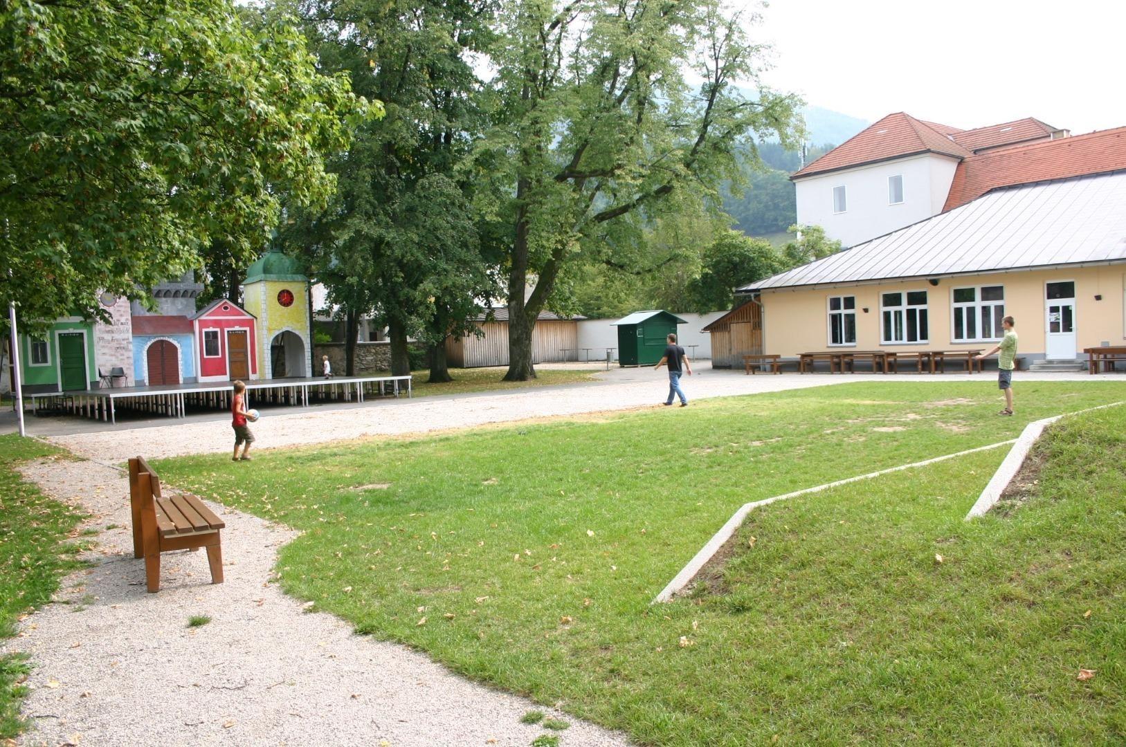 Konviktgarten_3.jpg