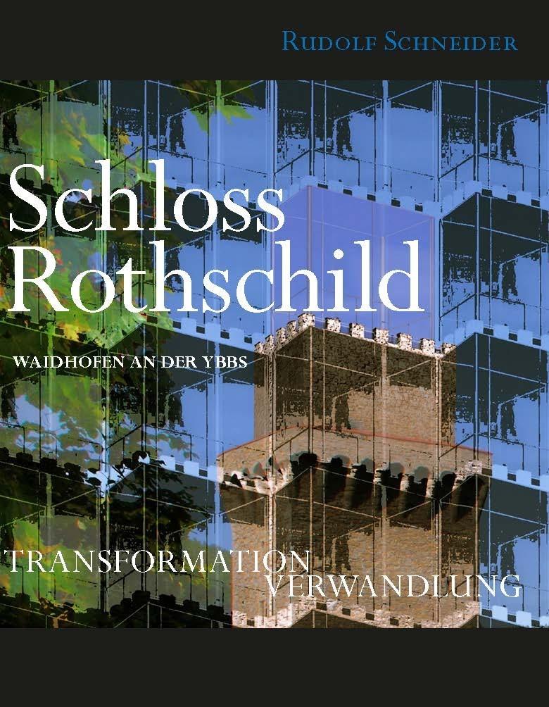 Schneider_cover endg.jpg