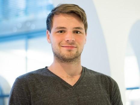 Profilbild_Brenn-Georg.jpg