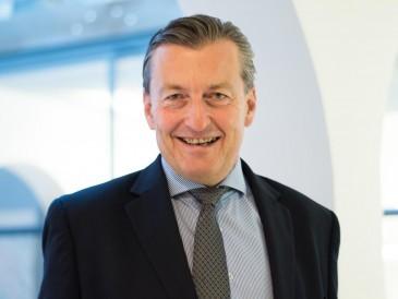 Profilbild_Hörlesberger-Franz.jpg