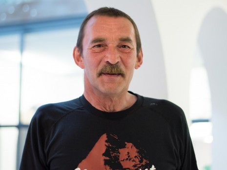 Profilbild_Spindelberger-Paul.jpg
