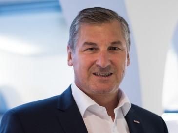 Peter Engelbrechtsmüller