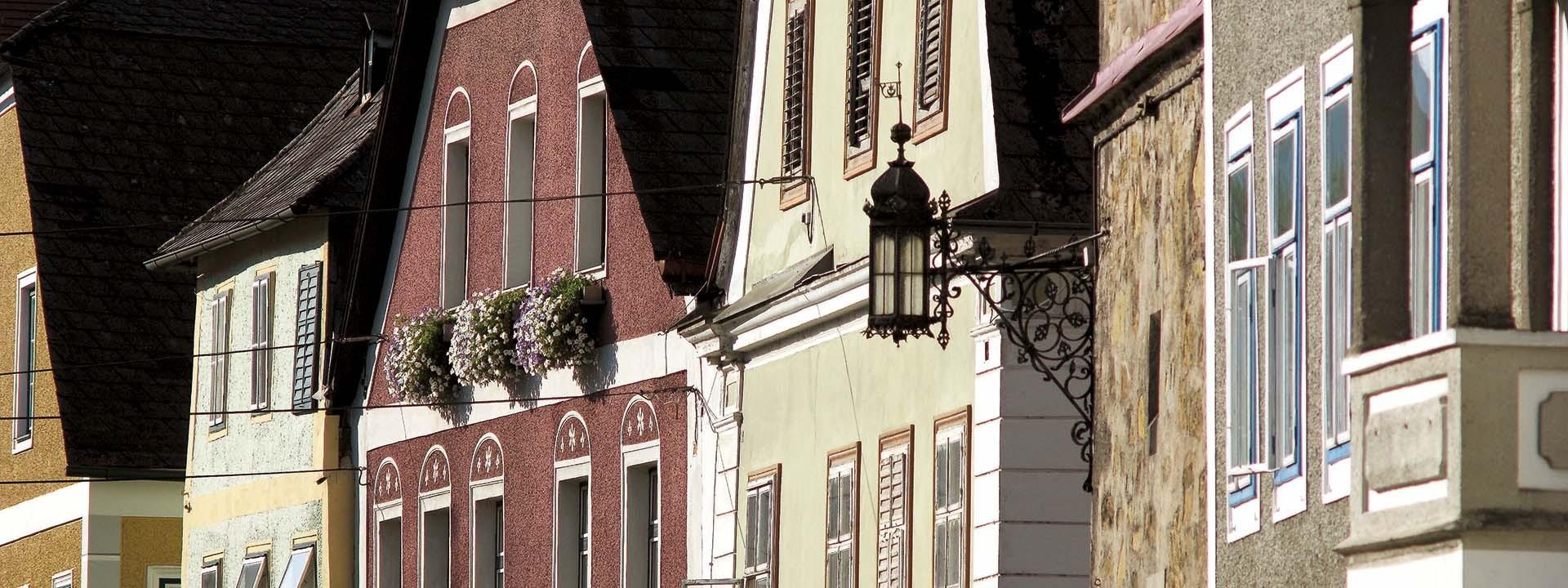Header_breit_Haeuserzeile-Innenstadt.jpg