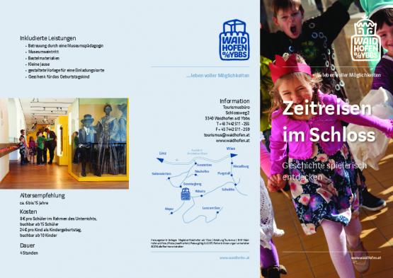 161222_Folder_Zeitreisen.pdf