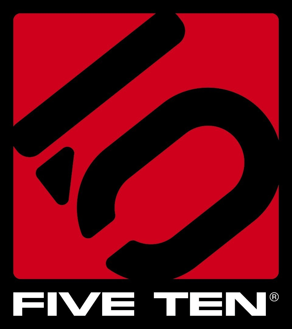 FiveTen_Logo_Boxed_3line_regular_newbox_black.jpg