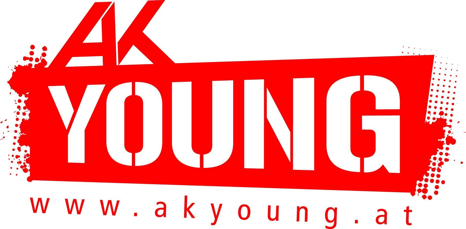 AK_Young_Logo.jpg