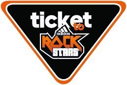 Ticket-to-RS-orange_2017.jpg