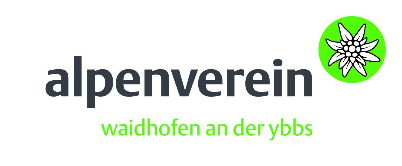 Logo-AV-WY.jpg
