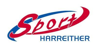 Harreither.jpg