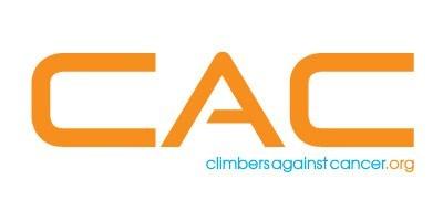 CAC_orange.jpg