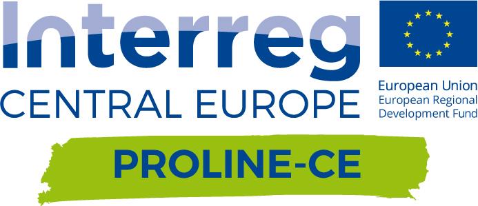 Logo Proline CE.png