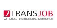 Transjob.