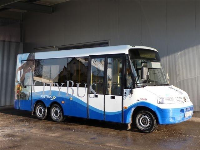 Citybus.jpg
