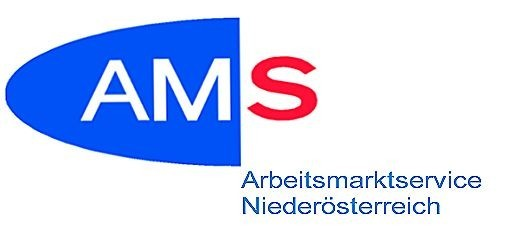 AMS.jpg