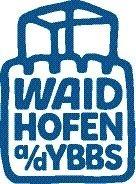 Waidhofen-Kubus-Logo.jpg
