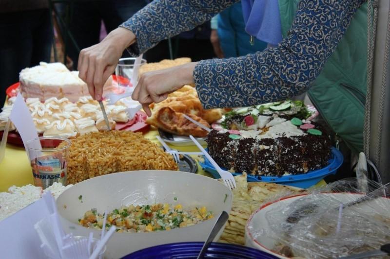 2015-07_kulinarischer nachmittag_web.jpg