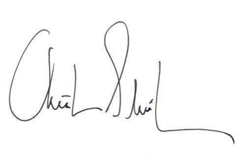 MD Schneider Unterschrift.jpg