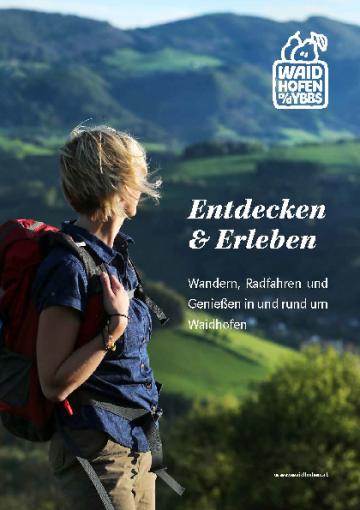 Outdoorbroschüre_klein-ohne-einleitung.pdf