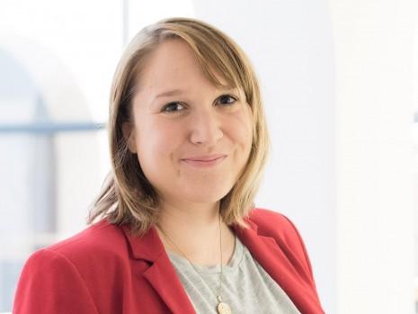 Katharina Bahr .jpg