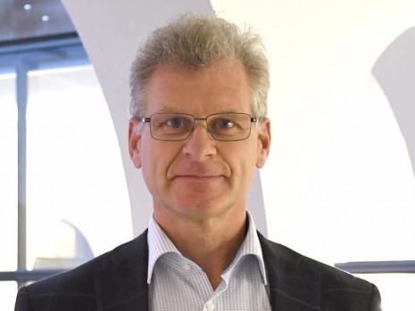 Erich Leonhartsberger
