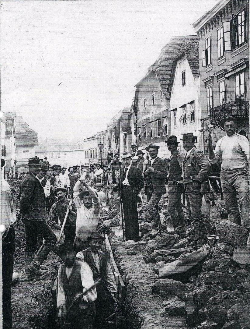 Kanalisierung 1896.jpg