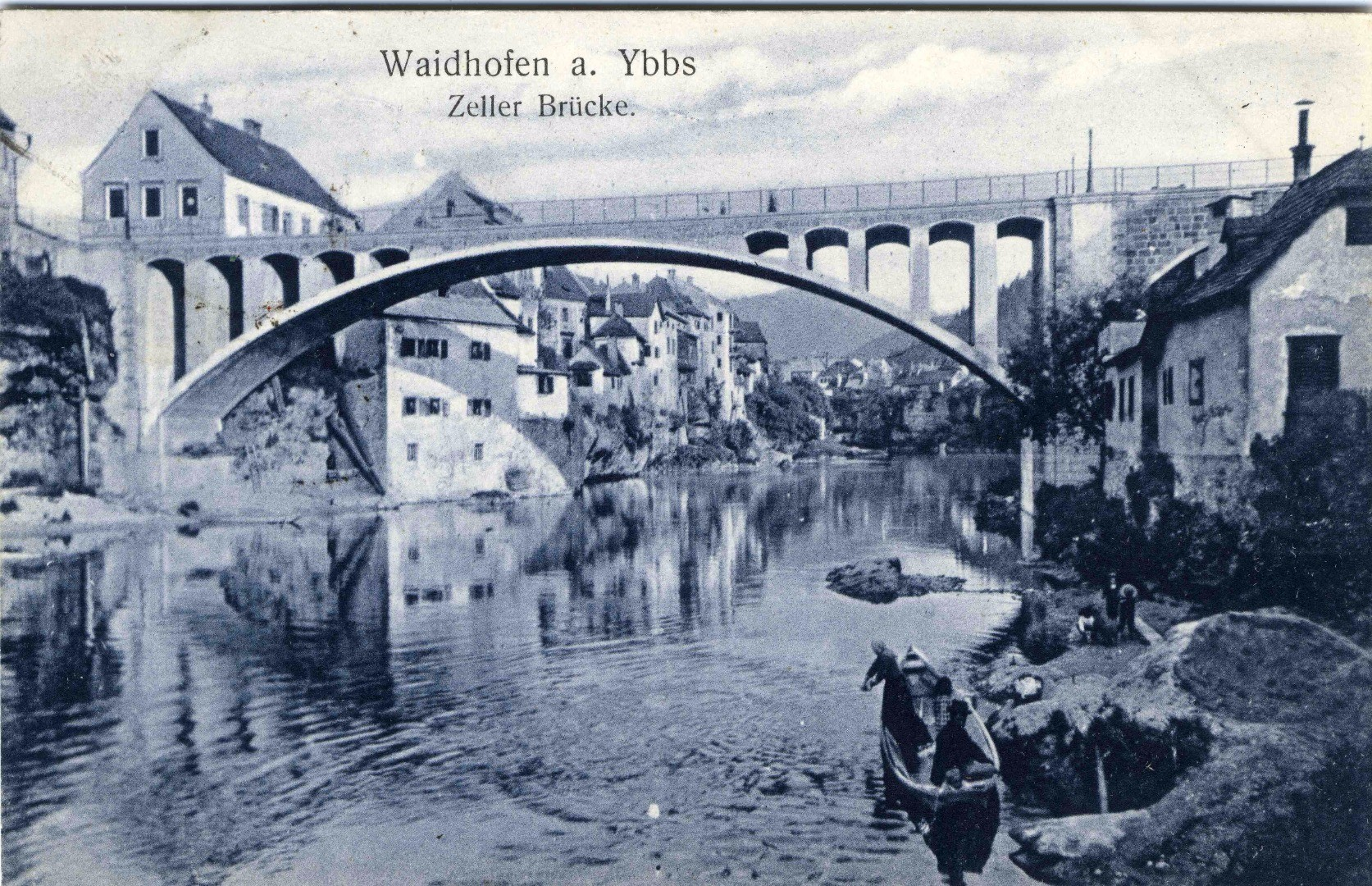 105 Zeller Brücke.jpg