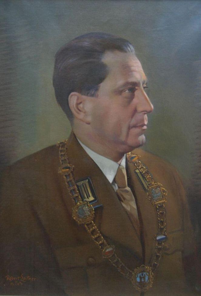 02 Bürgermeister Zinner 1938-1945.jpg