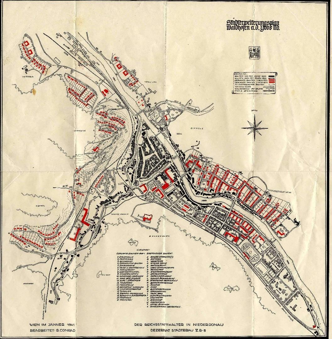 03 Stadtentwicklungsplan der Nationalsozialisten.jpg
