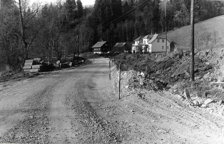 13 Straße nach St. Leonhard.jpg